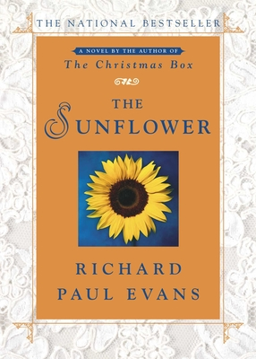 The Sunflower - Evans, Richard Paul