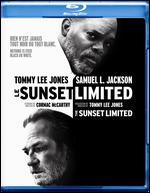 The Sunset Limited [French] [Blu-ray]