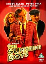 The Sunshine Boys - John Erman