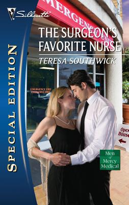 The Surgeon's Favorite Nurse - Southwick, Teresa