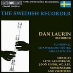The Swedish Recorder