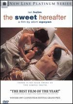 The Sweet Hereafter [Platinum Edition]