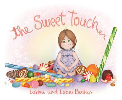 The Sweet Touch - Balian, Lorna