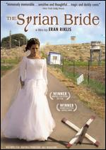 The Syrian Bride - Eran Riklis