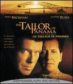 The Tailor of Panama [French] [Blu-ray]