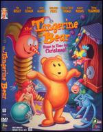 The Tangerine Bear: Home in Time for Christmas
