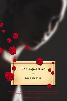 The Tapestries - Nguyen, Kien