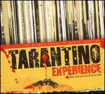 The Tarantino Experience: The Ultimate Tribute to Quentin Tarantino