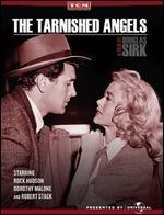 The Tarnished Angels - Douglas Sirk