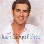 The Tenor - Juan Diego Flórez