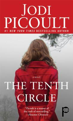 The Tenth Circle - Picoult, Jodi