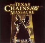 The Texas Chainsaw Massacre: The Album