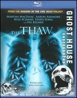 The Thaw [Blu-ray]