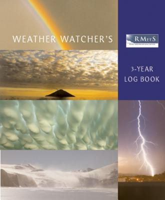 The The Royal Meteorological Society Weather -