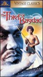 The Thief of Bagdad [Blu-ray]
