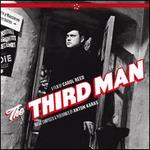 The Third Man [Original Motion Picture Soundtrack]