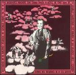 The Third Reich 'N Roll [Bonus Tracks]