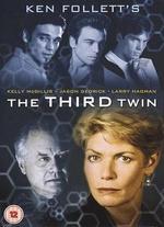 The Third Twin - Tom McLoughlin