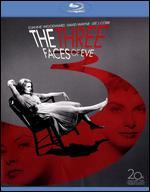 The Three Faces of Eve [Blu-ray]