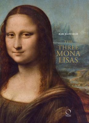The Three Mona Lisas - Hatfield, Rab