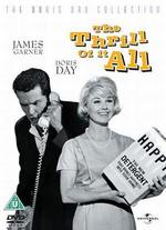 The Thrill of It All - Norman Jewison