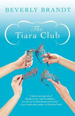 The Tiara Club - Brandt, Beverly