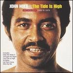 The Tide Is High: Anthology 1962-1979