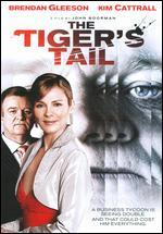 The Tiger's Tail [Includes Digital Copy]