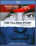 The Tillman Story [Blu-ray] - Amir Bar-Lev