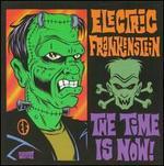 The Time Is Now! [Bonus Tracks]