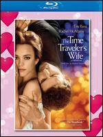 The Time Traveler's Wife [Blu-ray] [Valentine's Day 2012]