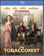 The Tobacconist [Blu-ray]