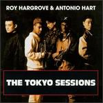 The Tokyo Sessions