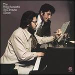 The Tony Bennett/Bill Evans Album
