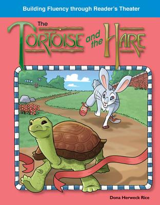 The Tortoise and the Hare - Herweck Rice, Dona