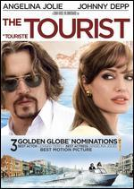 The Tourist [French]