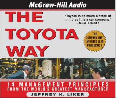 the toyota way 14 management Toyota is one of benchmarking companies implementing high quality standards and best management practices the toyota way is one of best management books exploring how toyota could become american competitor and make history in management sciences.