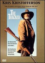 The Tracker - John Guillermin
