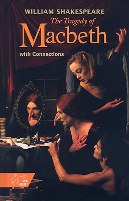 an account of the nature of macbeths tragedy in macbeth by william shakespeare War heroes are a special category of leaders they embody bravery, resoluteness, and strength—quintessential attributes of good leaders this is exactly the sort of leader shakespeare gives us at the beginning of macbeth.