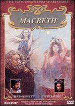 The Tragedy of Macbeth - Arthur A. Seidelman