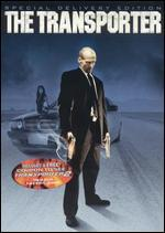 The Transporter [Special Edition]