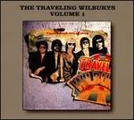 The Traveling Wilburys, Vol. 1 [Bonus Tracks]