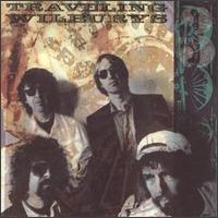 The Traveling Wilburys, Vol. 3 - The Traveling Wilburys
