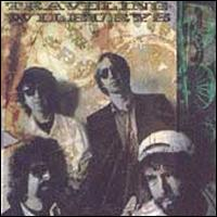 The Traveling Wilburys, Vol. 3 - The Traveling Wilburys