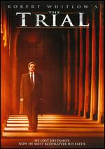 The Trial - Gary Wheeler