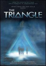 The Triangle - Craig R. Baxley