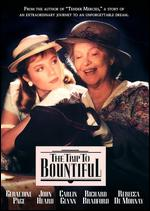 The Trip to Bountiful - Peter Masterson