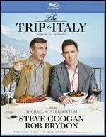 The Trip to Italy [Blu-ray]