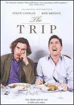 The Trip - Michael Winterbottom