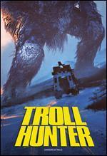 The Trollhunter